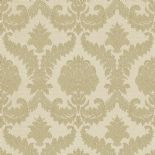 Italian Damasks 3 Wallpaper 3943 By Parato For Galerie